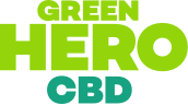 Green Hero CBD